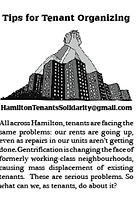 tips-for-tenant-organizing-232x300.png