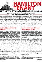 HamiltonTenant_V01I02_Cover.jpg