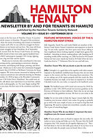 HamiltonTenant_V01I01_Read.jpg