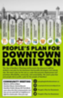 PeoplesPlan_11x17Poster_Colour.jpg