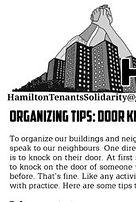 door-knocking-web-300x255.jpg