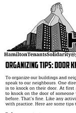 door-knocking-web-300x255.jpg