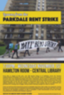 Lessons-from-the-Parkdale-rent-strike (1