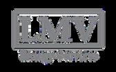 LMV-Energy-Services-Main-Full-Colour-2.p