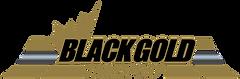 blackgold-logo.png