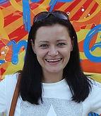 Ирина Дудина