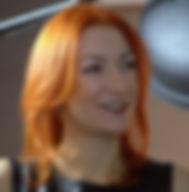 Екатерина Тайлакова