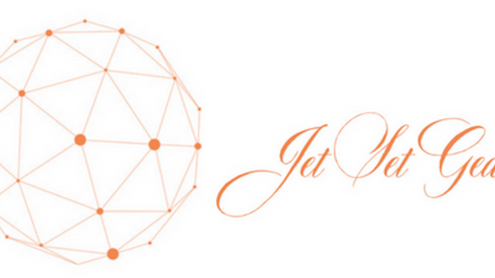 Royal Caribbean honors the Jet Set Geaux/Montrose/Allure Travel Family