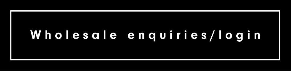 Wholesale-Enquiries.jpg