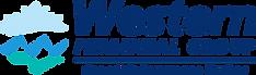 WFG Logo.png