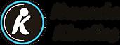 Kwanda Kids - Logo_Kinetics.png