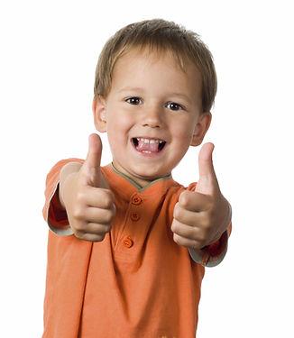 Thumbs-up-boy-small.jpg