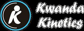 Kwanda Logo Wit Bewoording.png