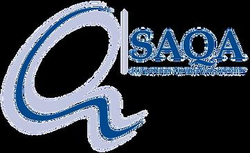 SAQA Transparent Background.png