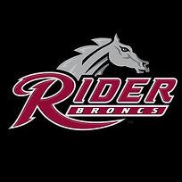 rider broncs logo.jpg