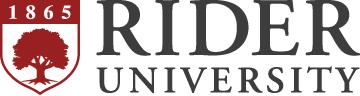 rider logo.png
