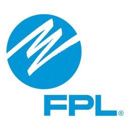 FPL-Logo.png