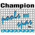 Champion Pools.jpg