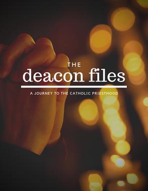 The Deacon Files