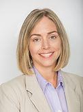 Karina Buenrostro.png