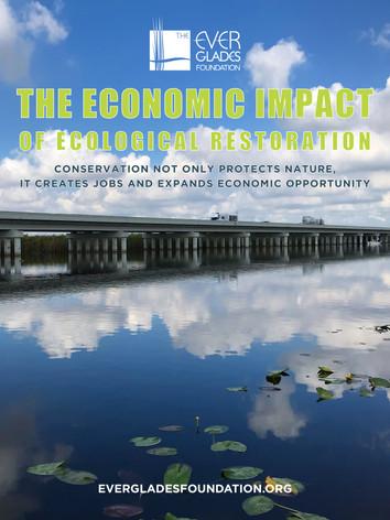 ScienceBrief_EconomicImpact2-1.jpg