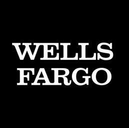 wells-fargo-logo-black-transparent.png