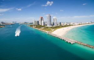 THE NATURE OF FLORIDA'S ECONOMY