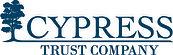 Cypress_Trust_Company_logo_jpeg.jpg
