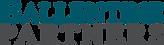 Ballentine_Logo.png