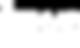 TheEvergladesFoundation_logo_white.png