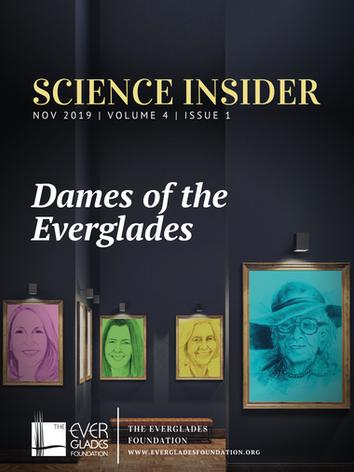 SCIENCE INSIDER Nov 2019.png
