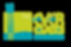 Color PNG EGF.png