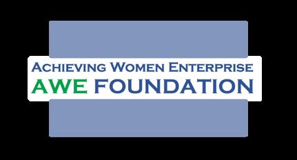 AWE Foundation Logo.png
