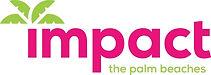impact-logo_edited.jpg