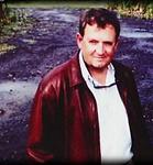 Paul Tudor Jones ll.png