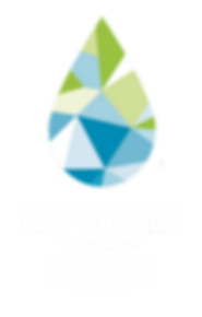 WATER PRIZE Logo-2.png
