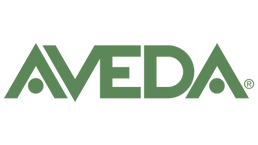 Aveda-Logo copy.png