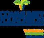 CFPBMC_FullColor_Vert_logo.png