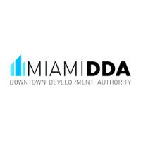 Miami DDA