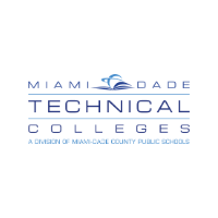 Miami Dade Technical Colleges