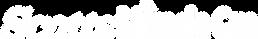 smg-logo-white.png