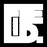 Field_Logo_Blue_x10 (2).png