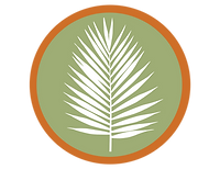 badges ELIT.png