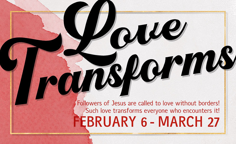 Website_LoveTransforms.jpg