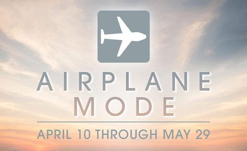Website_AirplaneMode_Dates.jpg
