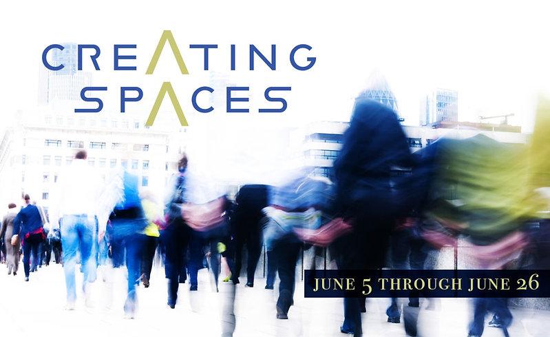 Website_CreatingSpaces_Dates.jpg