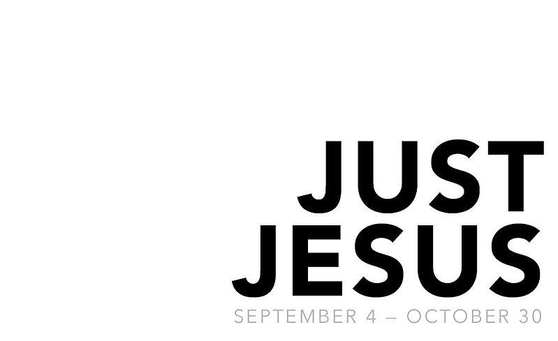 Website_JustJesus_Dates.jpg