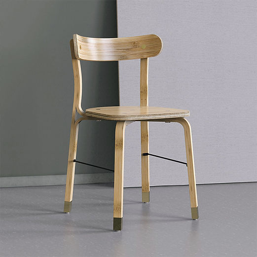 Mocha Chair MIANZI Feature Image.jpg