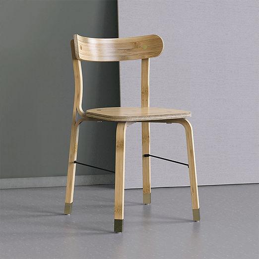Mocha Chair MIANZI Feature Image.jpg