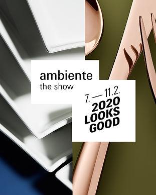 MIANZI Ambiente 2020